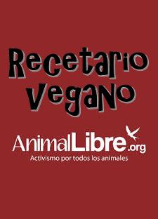 Archivo Vegano. Veganismo en Argentina. Activismo por los derechos animales. Salud. Medioambiente. Ética.